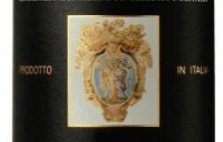 La Lecciaia Brunello di Montalcino 2014