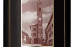 Canalicchio di Sopra Brunello di Montalcino Riserva 2013