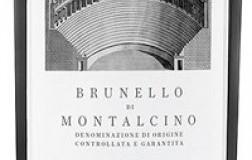 Podere Salicutti Brunello di Montalcino Teatro 2015