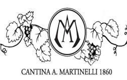 Cantina Martinelli logo