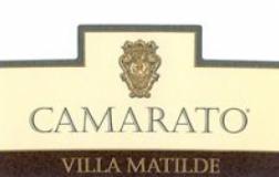 Camarato-1995.jpg