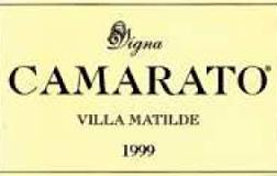 Camarato-1999.jpg