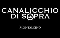 Canalicchio-di-Sopra.jpg