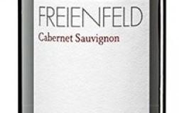 Alto Adige Cabernet Sauvignon Freienfeld Riserva Cantia produttori di Cortaccia