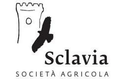 cantina sclavia logo
