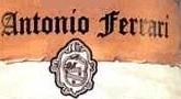 Cantine-Antonio-Ferrari.jpg