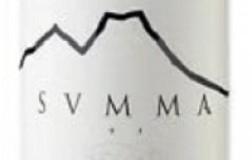 Cantine Olivella Catalanesca del Monte Summa Summa 2017