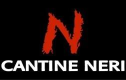 Cantine Neri logo