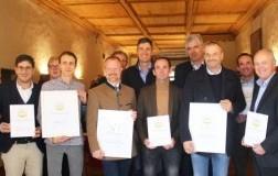 Cantine Premiate Sauvignon Challenge 2019
