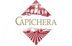 Capichera.jpg