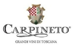 Carpineto logo