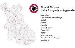 Cartina CC con UGA