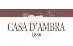 Casa-D-Ambra.jpg