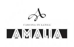 Cascina-Amalia.jpg