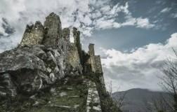 Castelli del Molise