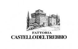 Castello-del-Trebbio.jpg