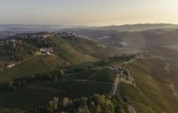 Castello di Perno Piemonte