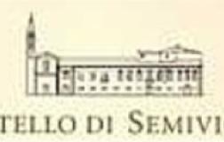 Castello-di-Semivicoli-2006.jpg