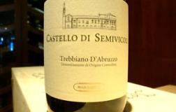 Castello-di-Semivicoli-2007.jpg
