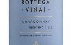 Cavit Trentino Chardonnay Bottega Vinai 2019