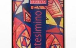Spinetta Centesimino Ravenna 2018