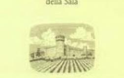 Cervaro-della-Sala-1991.jpg