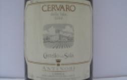 Cervaro-della-Sala-1999.jpg