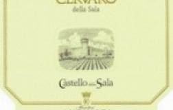 Cervaro-della-Sala-2009.jpg