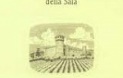 Cervaro-della-Sala-2010.jpg