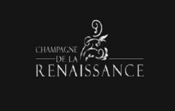 Champagne de la Renaissance