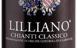 Lilliano Chianti Classico 2018