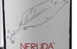 Baroni Capoano Cirò Rosso Classico Superiore Neruda 2017