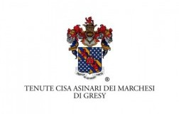 Cisa-Asinari-Marchesi-di-Gresy.jpg