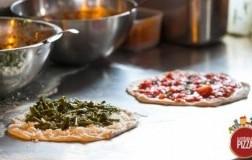La città della pizza 2019 - Roma, 12-14 aprile