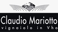 Claudio-Mariotto.jpg