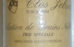 Clos-Jebsal-Trie-Speciale-2006.jpg
