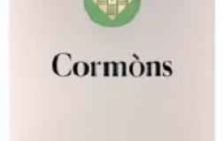 Cantina Produttori Cormòns Collio Sauvignon 2019