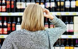 I vini popolari