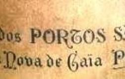 Companhia-dos-Portos-Santhiago.jpg