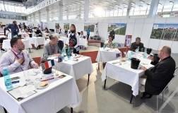 Il Concorso Mondiale dei Vini di Bruxelles a Brno