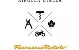 Confinis Ribolla Gialla 2019