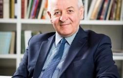 Consorzio Chianti Classico, Liberatore lascia la direzione dopo 25 anni
