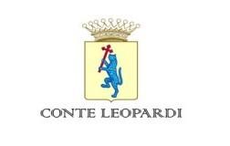 Conte Leopardi Dittajuti logo