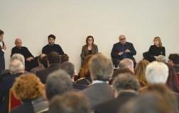 Convegno-Anteprima-VitignoItalia-2020-@Alessandra-Farinelli