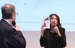 Cristiana Lauro il metodo EasyWine