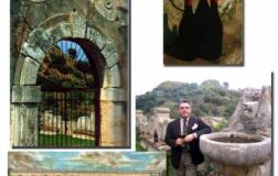 Cult Wine: Faro Palari, gli esordi