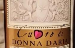 Conte Emo Capodilista - La Montecchia Cuore di Donna Daria