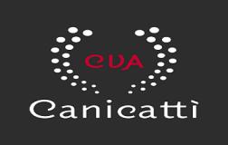cva canicattì cantina vini logo doctorwine