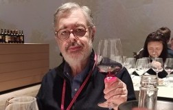 Daniele Cernilli DoctorWine - Chianti Classico Gallo Nero