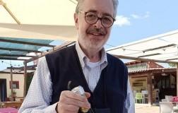 Daniele Cernilli enoturismo 2020